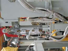 Online is megvásárolható a pneumatikus munkahenger