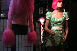A táncruha anyag nagykereskedelemben minőségi termékeket vásárolhat