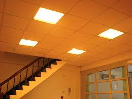 Divatos LED panelek