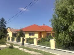 Eladó ház Győr külvárosában