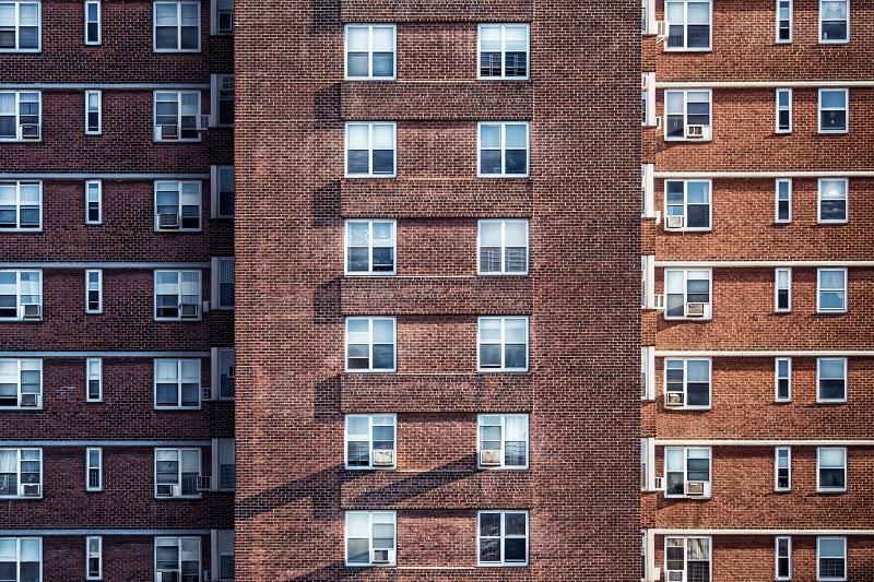 Rövidtávú lakáskiadás