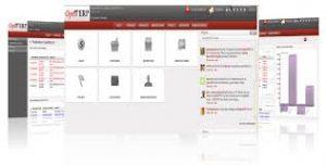 Megtervezhető a gyors és egyenletes vállalatirányítási rendszer