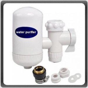 Víztisztító készülék