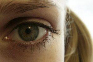 A szemárpa okai és kezelése