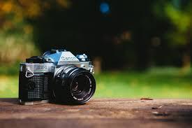 Fotótechnika