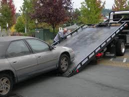 Törökbálint autómentő