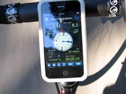 Használt GPS