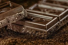 Laktózmentes csoki