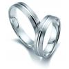 Karikagyűrűk széles választékban