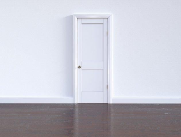 Házhoz illő beltéri ajtó méretek
