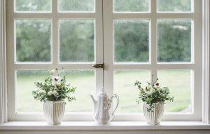 Energiatakarékos a jól szigetelt ablak
