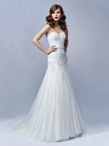 menyasszonyi ruhák árai