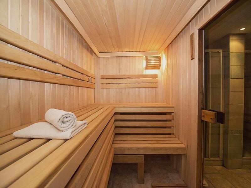 5 csillagos wellness hotelek Magyarországon
