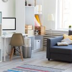 otthonteremtés lakáshitellel