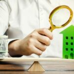 ingatlan értékbecslés szempontjai